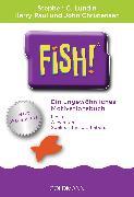 Cover-Bild zu Fish!(TM) (eBook) von Lundin, Stephen C.