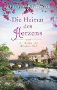 Cover-Bild zu Die Heimat des Herzens (eBook) von Whitmore, Felicity