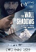 Cover-Bild zu Eliza Kubarska (Reg.): The Wall of Shadows