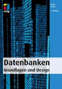 Cover-Bild zu Geisler, Frank: Datenbanken