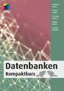 Cover-Bild zu Heuer, Andreas: Datenbanken (eBook)
