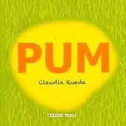 Cover-Bild zu Pum von Rueda, Claudia