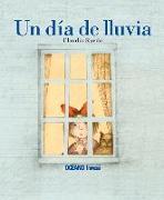 Cover-Bild zu Un Día de Lluvia von Rueda, Claudia