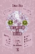 Cover-Bild zu Die Schneiderin und der Wind (eBook) von Aira, César