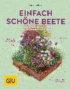 Cover-Bild zu Breier, Christine: Einfach schöne Beete (eBook)