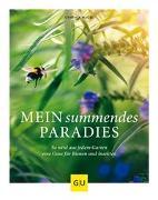 Cover-Bild zu Nagel, Cynthia: Mein summendes Paradies