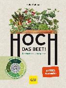 Cover-Bild zu Kullmann, Folko: Hoch das Beet! (eBook)
