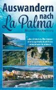 Cover-Bild zu Mecklenburg, Elisabeth: Auswandern nach La Palma