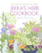 Cover-Bild zu Jekka's Herb Cookbook (eBook) von McVicar, Jekka