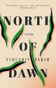 Cover-Bild zu North of Dawn (eBook) von Farah, Nuruddin