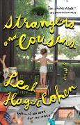 Cover-Bild zu Strangers and Cousins (eBook) von Cohen, Leah Hager