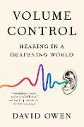 Cover-Bild zu Volume Control (eBook) von Owen, David