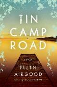 Cover-Bild zu Tin Camp Road (eBook) von Airgood, Ellen