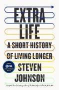 Cover-Bild zu Extra Life (eBook) von Johnson, Steven