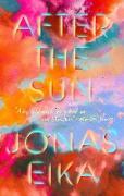 Cover-Bild zu After the Sun (eBook) von Eika, Jonas