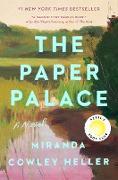 Cover-Bild zu The Paper Palace (eBook) von Cowley Heller, Miranda