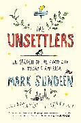 Cover-Bild zu The Unsettlers (eBook) von Sundeen, Mark