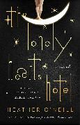 Cover-Bild zu The Lonely Hearts Hotel (eBook) von O'Neill, Heather