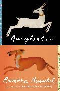 Cover-Bild zu Awayland (eBook) von Ausubel, Ramona