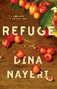 Cover-Bild zu Refuge: A Novel (eBook) von Nayeri, Dina