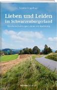 Cover-Bild zu Lieben und Leiden im Schwarzenburgerland