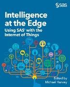 Cover-Bild zu Intelligence at the Edge (eBook) von Harvey, Michael (Hrsg.)