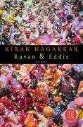 Cover-Bild zu Ravan & Eddie von Nagarkar, Kiran