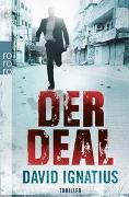 Cover-Bild zu Ignatius, David: Der Deal