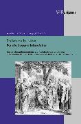 Cover-Bild zu Für die Jugend lehrreicher (eBook) von Huber, Stefan Mario
