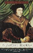 Cover-Bild zu The Life of Thomas More (eBook) von Ackroyd, Peter