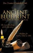 Cover-Bild zu An Ancient Blueprint for the Supernatural von Clark, Dennis