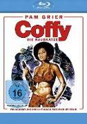 Cover-Bild zu Coffy - Die Raubkatze von Hill, Jack