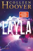Cover-Bild zu Layla von Hoover, Colleen