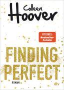 Cover-Bild zu Finding Perfect von Hoover, Colleen