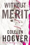 Cover-Bild zu Without Merit (eBook) von Hoover, Colleen