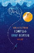 Cover-Bild zu Shusterman, Neal: Kompass ohne Norden (eBook)
