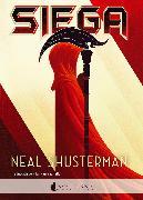 Cover-Bild zu Shusterman, Neal: Siega (eBook)
