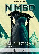 Cover-Bild zu Shusterman, Neal: Nimbo (eBook)