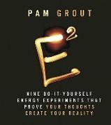 Cover-Bild zu Grout, Pam: E-Squared