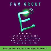 Cover-Bild zu Grout, Pam: E-Cubed (Audio Download)