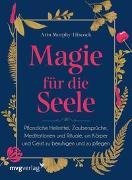 Cover-Bild zu Murphy-Hiscock, Arin: Magie für die Seele