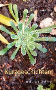 Cover-Bild zu Kurzgeschichten (eBook) von Ade, Andrea