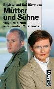 Cover-Bild zu Biermann, Brigitte: Mütter und Söhne (eBook)