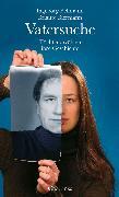 Cover-Bild zu Bellmann, Ingeborg: Vatersuche (eBook)