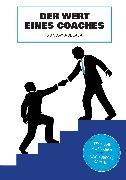 Cover-Bild zu Der Wert des Coaches (eBook) von Adelaja, Sunday