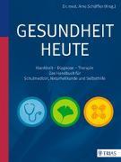Cover-Bild zu Gesundheit heute von Schäffler, Arne (Hrsg.)