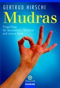 Cover-Bild zu Mudras von Hirschi, Gertrud