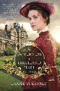 Cover-Bild zu The Governess of Highland Hall (eBook) von Turansky, Carrie
