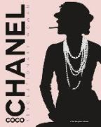 Cover-Bild zu Johnson, Chiara Pasqualetti: Coco Chanel: Revolutionary Woman