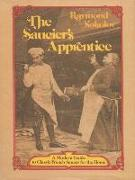 Cover-Bild zu The Saucier's Apprentice von Sokolov, Raymond